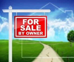 Selling Your Property To A Tenant