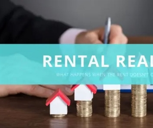 Ways to get your tenant to pay more rent - 5