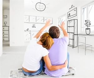 Ways landlords can find a tenant in a tough rental market - 1