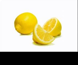 Avoid the lemons when buying apartments for your portfolio
