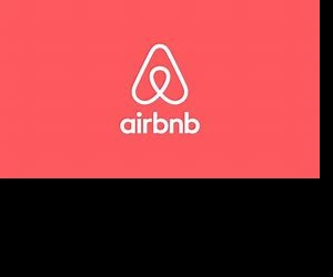 Are you considering Airbnb for your investment property?
