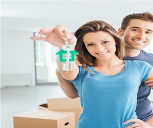 Tips for finding good tenants