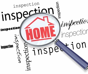 Help your Tenants pass their Inspections