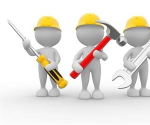 Do You Think Repairs And Maintenance Take Up Too Much Of Your Time?