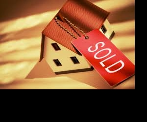 Different ways to sell your property