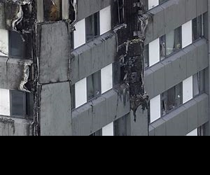 Attn Queensland Landlords: Combustible cladding and obligations of building owners