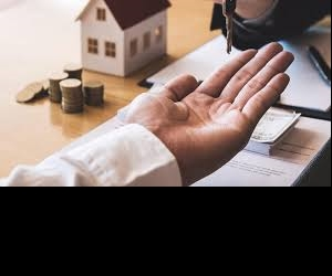 Lodging a Claim against a Tenant's Bond in NSW
