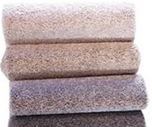The best types of carpets for your investment property