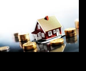 Valuing investment properties for Centrelink