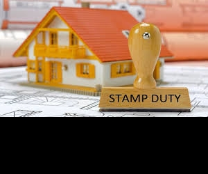 Victoria stamp duty laws to hit agents and fund managers (AFR)