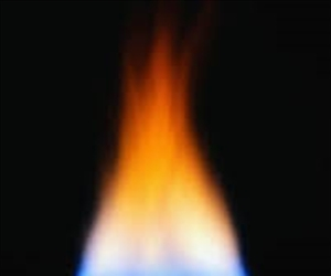 Gas appliances- Landlord responsibilities for Victorian Landlords