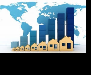 Fact sheets for foreign investors for Aussie property (REIA)