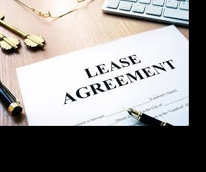Co-tenancy, sub-leases and rooming house leases- what are the differences?