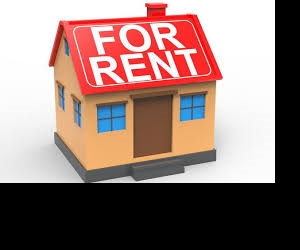 Why it makes sense to rent (NOT sell) your family home- 9 RealRenta Tips