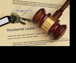 Preventing tenant legal disputes- 10 tips from RealRenta