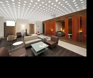 Lighting Options for your Investment Property