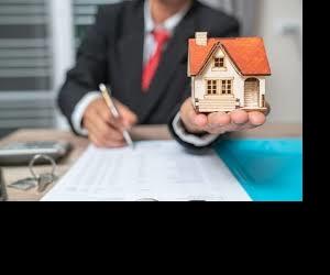 What can a good mortgage broker do for you?