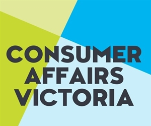 Minimum standards for rooming houses - Vic