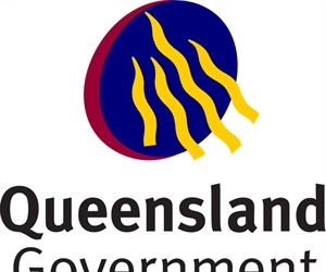 The Queensland Government has released a set of proposals to protect both renters and property investors