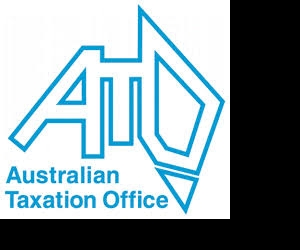 Rental income you must declare (ATO)