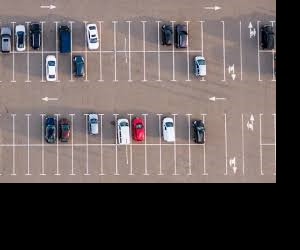 Investing in a car-parking space- Use RealRenta to automatically manage the tenancy