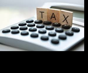 Strategies for property investors to avoid paying too much tax
