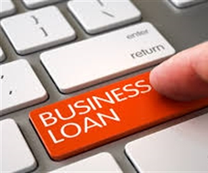 Residential Business Loans