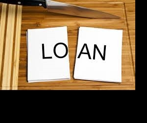 What you should know about Split Loans