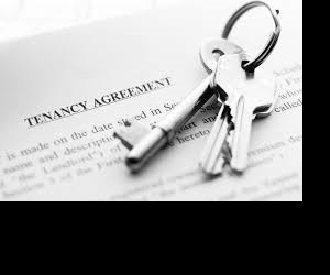 Victoria Tenancy Agreements