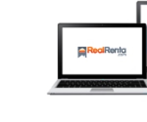 RealRenta Landlords save up to 75% off property management Fees!