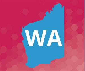 WA Government flags six-month ban on evictions