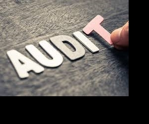 RealRenta Audit Trail for Landlords