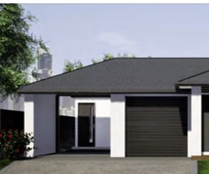 Dual occupancy | House & Land | Ormeau QLD