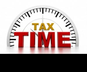 What property investors should know before tax time