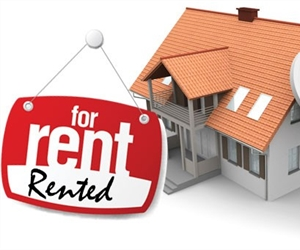 Investing in ready tenanted properties