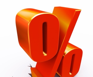 RBA Announcement – Interest Rates - May 2016