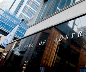 RBA Reveals July 2020 Cash Call