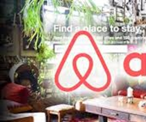 AIR BNB- WHAT LANDLORDS NEED TO KNOW!