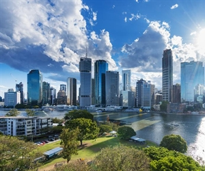 COVID property boom could push QLD home prices up 20%