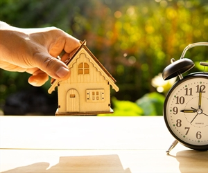 Aussies see now as the best time to buy an investment property