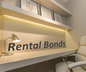 What you need to know about rental Bonds