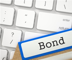 What you need to know about rental Bonds Tip 4