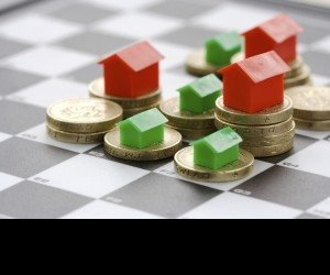 Rules for successful property investing – Rule 9